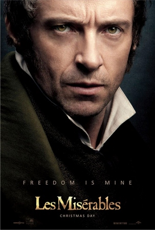 les_miserables_2012-4 (303x450).jpg